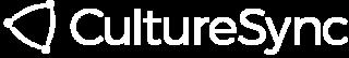 CultureSync-Logo_Reverse