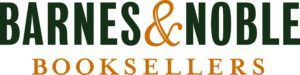 barnesandnoble_logo